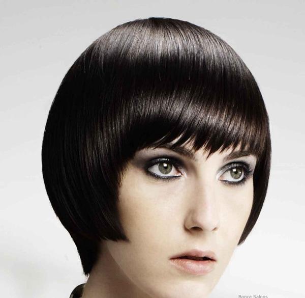 آرایشگاه خوب برای کوتاهی مو در جردن - آرایشگاه خوب برای کوتاهی مو در محدوده جردن