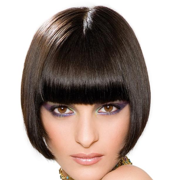 بهترین آرایشگاه برای کوپ موی زنانه در تهران