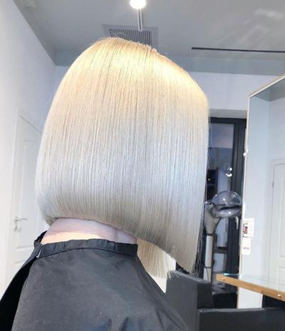 کوتاهی مو چهره سازان ، کوتاهی مو تیفوسی ، کوتاهی مو جدید 2019 ، کوتاهی مو توسط خودمان ، کوتاهی مو توسط شوهر ، کوتاهی مو تیکه تیکه